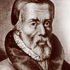 The Independent Works of William Tyndale