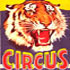 The Circus in America: 1793-1940